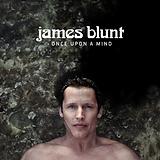 James Blunt Konzert Zürich 2020 - Carreise - Tagesausflug - Calanda Reisen