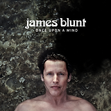 James Blunt Concerto Zurigo 2020 - Bus - Calanda Reisen