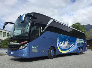 viaggi-linea-autobus -calanda-Italia-svi