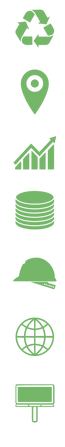 IMG_2345_vectorized copy.png