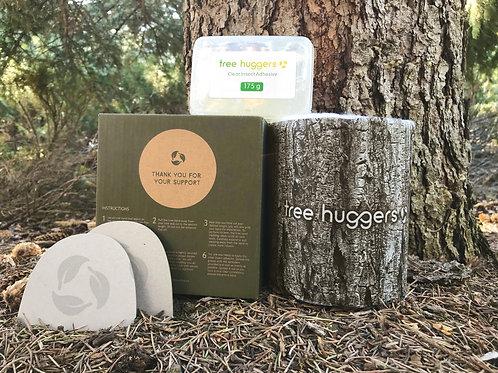 TreeHuggers DIY Kit