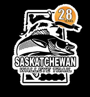 SWT 2021 Regina Beach Lions Walleye Classic Final Results!
