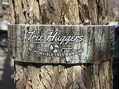 TreeHuggers Tree Banding