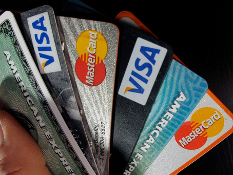 Calls growing for Canadian banks to do more amid COVID-19 pandemic