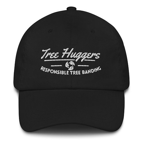 Dad Hat - TreeHuggers