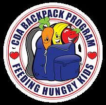 backpack-logo-outlined.png