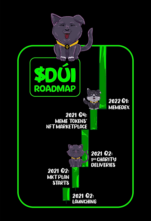 dúi roadmap correct.png