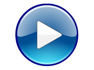 502-5021026_blue-play-button-png-transpa