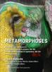 Métamorphoses à l'espace Renaudie