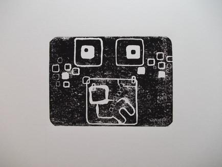 Echotomographie