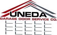 Uneda Garage Door.JPG