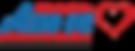 Logo_3.fw.png