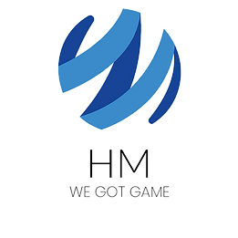 hm%20logo%20updated_edited.png