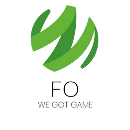 FO%20logo%20updated_edited.png