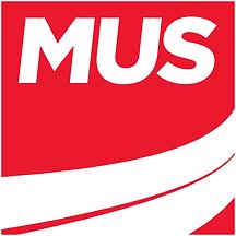 MUS_general.png