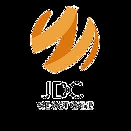 jdc%20logo%20updated_edited.png