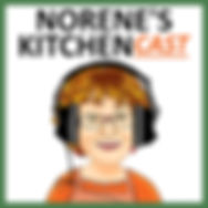 Norene's_Kitchencast (1).jpg