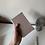 Thumbnail: Notes Kieszonkowy MAUVE Linia