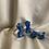 Thumbnail: Female Body Blue