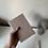 Thumbnail:  Notes Kieszonkowy MAUVE Puste kartki