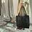 Thumbnail: Alligator Shopper Bag