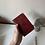 Thumbnail: Notes Kieszonkowy CHERRY Linia