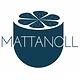 MATTANOLL_DEF LOGO.png