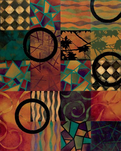 CirclesZAPP.jpg