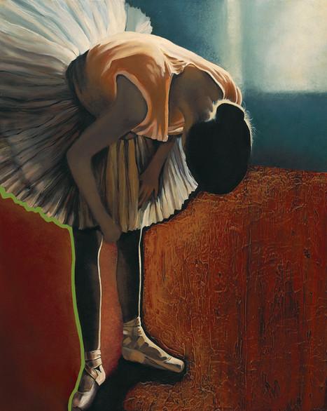 Ballerina-ZAPP.jpg
