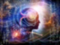 conscience-quantique.jpg