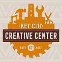 Key City Creative Center.jpg