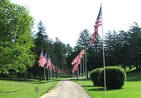 Avenue of Flags.jpg