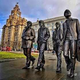 The Beatles Statues_side.jpg