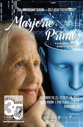 MarjoriePrime_Poster_Final.jpg
