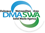 Dubuque Solid Waste Logo.png