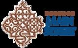 Dubuque-Main-Street-logo-cg-300x187.png