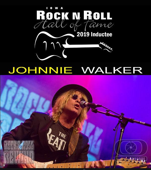 Hall of Fame Johnnie Walker.jpg