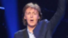 paul-mccartney.jpg