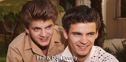 Official Everly Brothers photo1.jpg