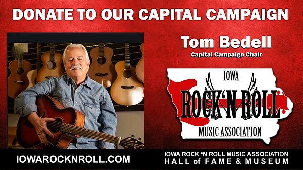 Capital Campaign 2020.jpg