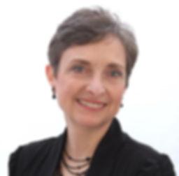 Kay-Kluseman-Board-of-Directors.jpg