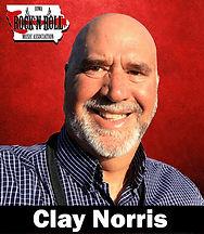 Clay Norris Photo_Executive Director.jpg