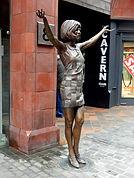 Cilla Black Statue 2.jpg