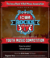 PROMO FOR IOWA ROCKS TALENT 2020.jpg