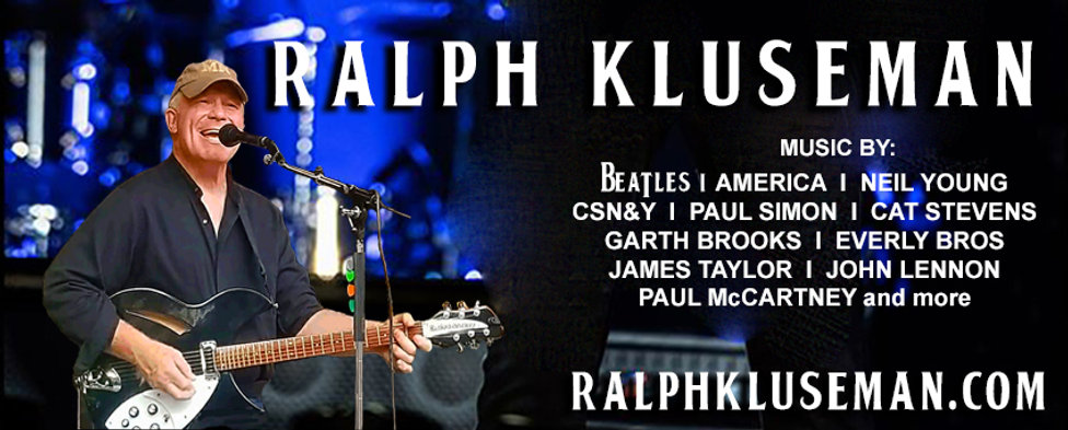 Ralph Kluseman_2021 PROMO.jpg