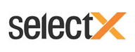SelectX Logo.png