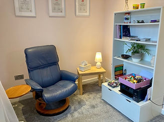 Sarah Rolfe Therapy   Counselling Ash   Counsellor Aldershot