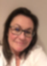 Sarah Rolfe Therapist_Counsellor | Sarah Rolfe | Counsellor Ash | Counselling Ash | Counsellor Surrey