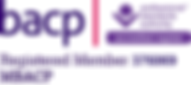 BACP Logo - 376069 (1).png