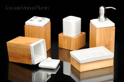 Fotografia de produtos